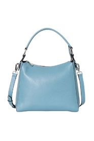 Tyra small shoulder bag