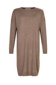 Camille Dress 14657