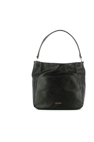 Rendez-Vous shoulder bag