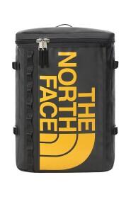 Base camp Fuse Box