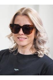 Messina Sunglasses