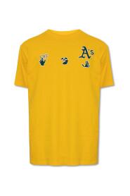 MBL Oakland Athletics T-shirt