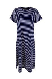 40076 polly dress