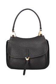E1g00120101 shoulder bag