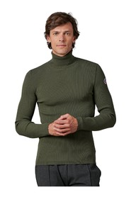 Ceillac Turtleneck