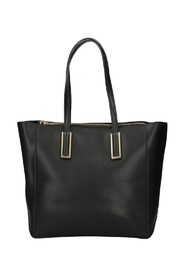 Bag BINNR7955WV