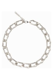 Nelly Chain Necklace