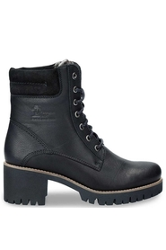 Boot Phoebe B17 Napa