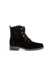 lace-up boot 52.795.47