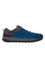 Hueco Low GTX® Men