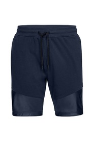Under Armour Threadborne Terry Shorts Herre