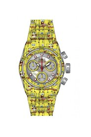 SvampeBob Watch
