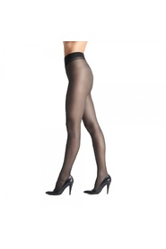 Sort OROBLU Magie 20 Tights