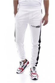Pantalon sport stretch  -
