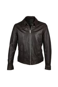 Leather jacket Dallas