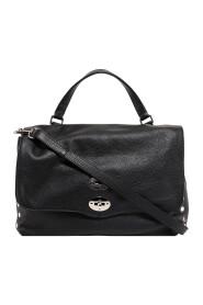Handbag 613118