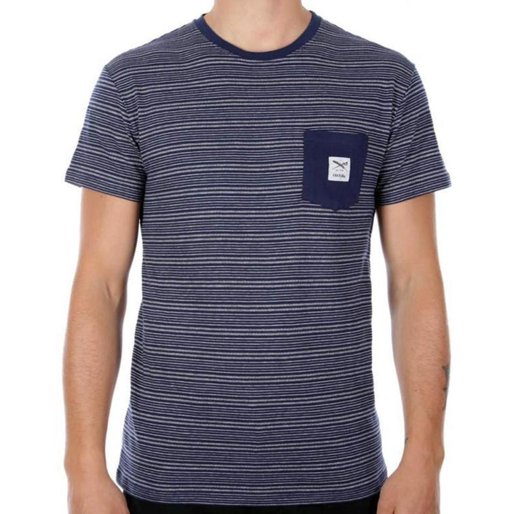 Grand Pocket T-Shirt 1176372-351