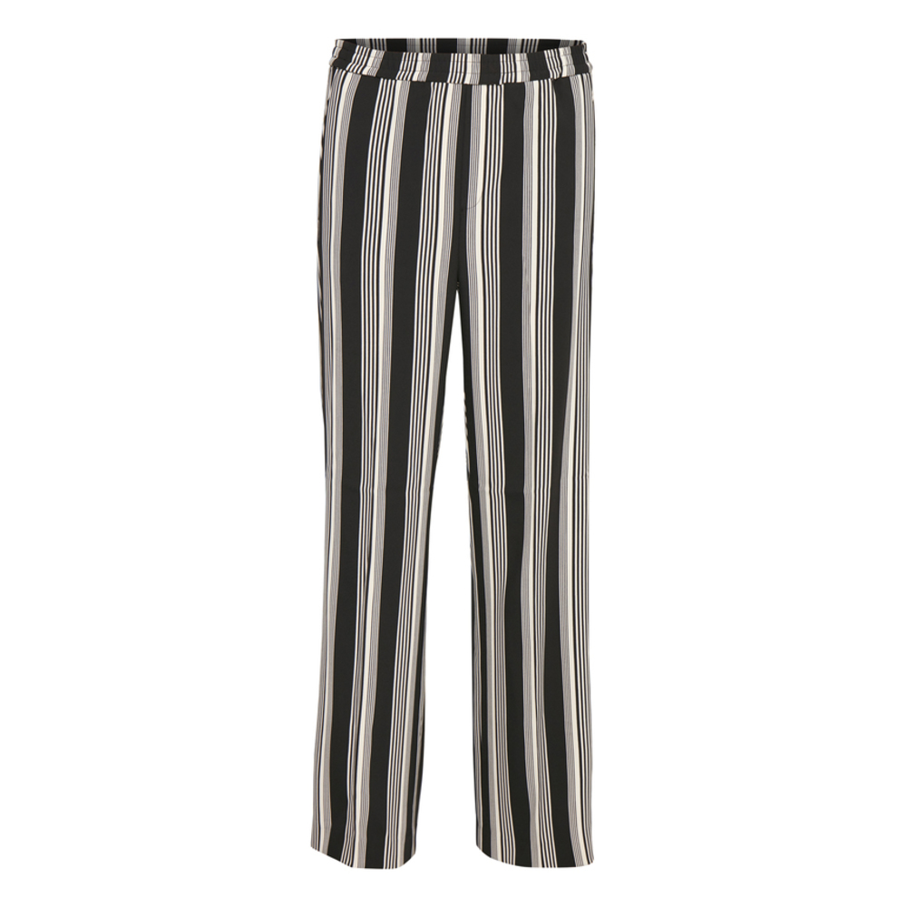 Chan Wide Pant