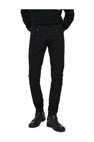 Jeans SLEENKER 069EI-02