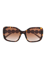 sunglasses VE4375 108/13