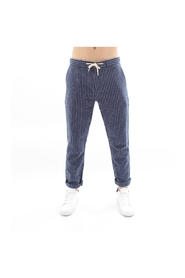 Trousers 148764
