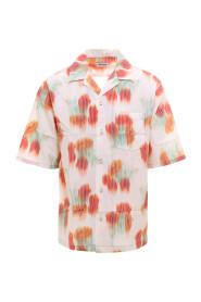 Shirt FB55CH1409S4