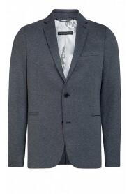 Hurley blazer - 136071-03000