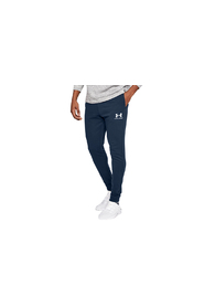 Under Armour Sportstyle Terry Joggers Pant 1329289-409