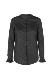Mattie hållbar skjorta