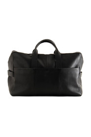 Skagen weekend bag