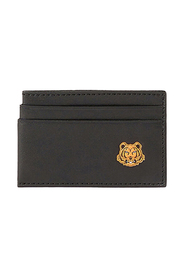 Tiger Crest Cardholder