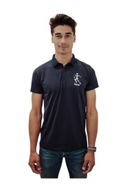 Legend El Pelusa Polo Shirt