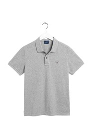 The Original Pique poloshirt