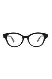 briller GG0924O 001