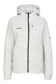 Dyno ML Hooded Jacket Women