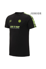 Junior Sport T-shirt - Homekit