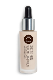 Second Skin Serum Foundation 544 Bright 25 ml.