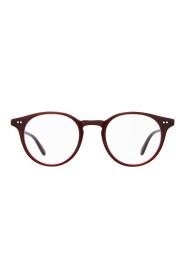CLUNE BAR Glasses