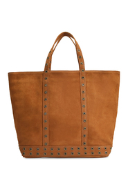 Medium + Cabas Tote Bag