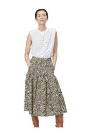 Jupe SAMI Skirt