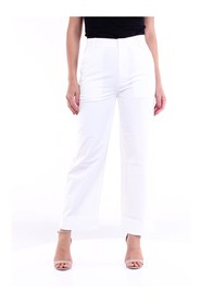 JB002661 Cropped TROUSERS