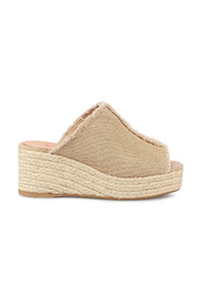 QUERAL/002 Wedges