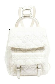 Pre-owned Small Stardust Backpack