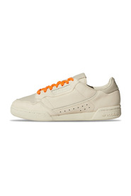 PW Continental 80 Sneakers