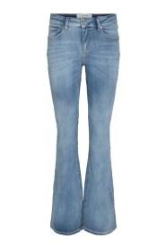 Marija SWAN Jeans Wash Excl. Savannah
