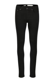 Ella Regular Jeans Pants 30104262