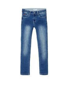 Jeans-13178911