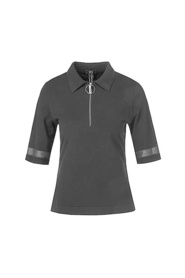 Polo Shirt QS 53.01 M06 900