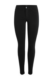Normal waist Jeans