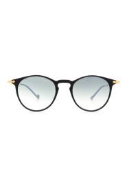 SPRINGS C.A-4-25F Sunglasses